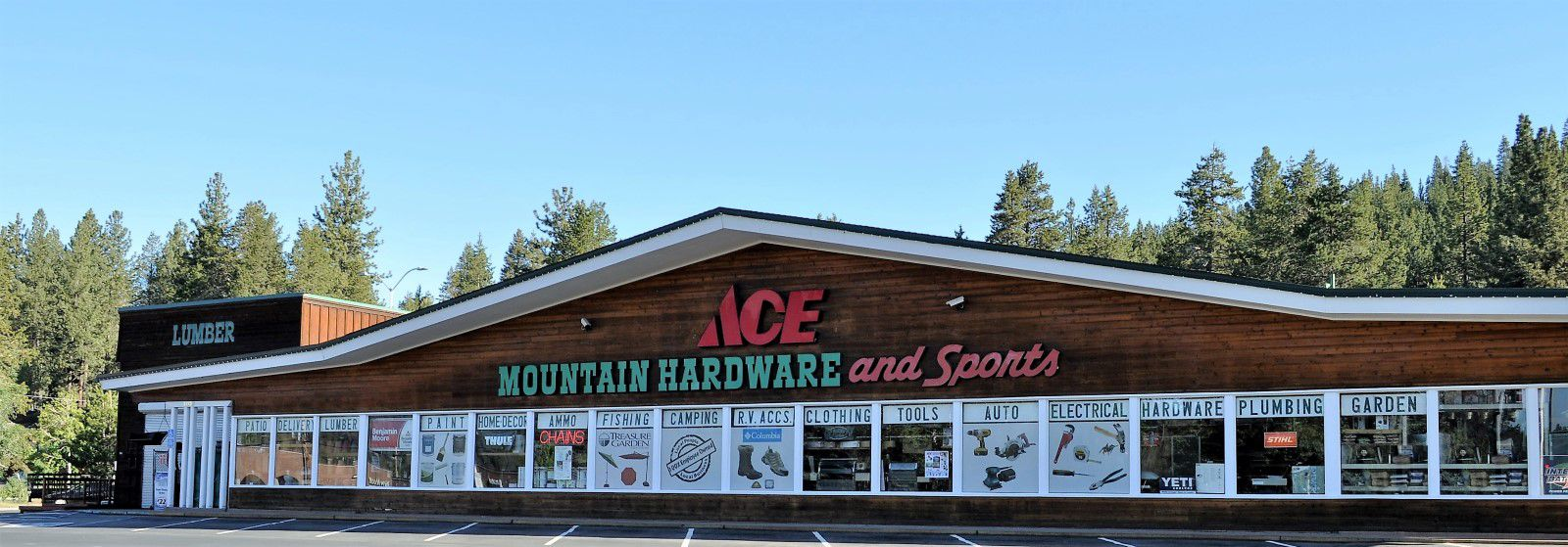 employment opportunities mountain hardware