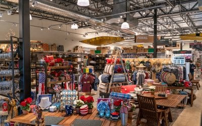 Second Truckee Location Now Open